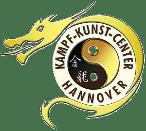 kkc logo 2016 web